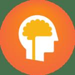 Lumosity 1 Brain Games & Cognitive Training App 2018.11.13.1910259 APK