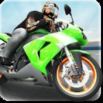 Moto Racing 3D v 1.5.12 Hack MOD APK (Money)