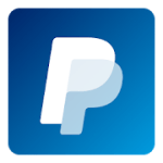 PayPal Mobile Cash Send and Request Money Fast 7.3.0 APK