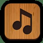 Ringtone Maker MP3 Cutter 1.3.77 APK AdFree