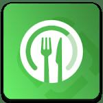 Runtastic Balance Calorie Calculator, Food Tracker 1.30 APK Unlocked