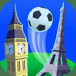 Soccer Kick v 1.7.2 Hack MOD APK (Premium / Free Store / Unlocked)