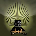 The Samurai Wars v 3.1.9 Hack MOD APK (Money / Stone)