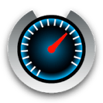 Ulysse Speedometer Pro 1.9.71 APK Patched
