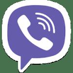 Viber Messenger 9.8.5.5 APK