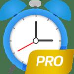 Alarm Clock Xtreme & Timer 6.1.3 APK Paid