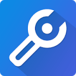 All-In-One Toolbox Cleaner & Speed Booster 8.1.5.4.9 APK