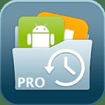 App Backup & Restore Pro 1.0.2 APK Paid