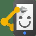 Automate 1.16.4 APK