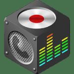 Automatic Call Recorder & Hide App Pro callBOX 5.4 APK
