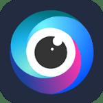 Blue Light Filter Screen Dimmer for Eye Care 3.3.2.0 APK