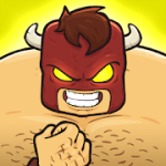 Burrito Bison: Launcha Libre v 2.83 Hack MOD APK (Money)