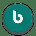 Button Remapper bxActions 5.10 APK
