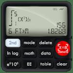 Complex calculator & Solve for x ti-36 ti-84 Plus 3.7.5 APK