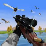 Diving Duck Hunt v 1.3 Hack MOD APK (Money)