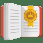 FBReader Premium Favorite Book Reader 3.0 APK Patched