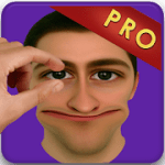 Face Animator Photo Deformer Pro 2.0.50 APK Paid