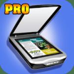 Fast Scanner Pro PDF Doc Scan 3.8.2 APK Paid