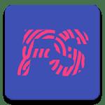 FingerSecurity 3.12.1 APK