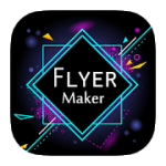 Flyer Maker Poster Maker Graphic Designer 14.0 APK