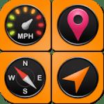 GPS Tools 2.8.6.2 APK Unlocked