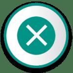 KillApps Close all apps running 1.9.10 APK