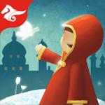 Lost Journey (Dreamsky) v 1.3.13 Hack MOD APK (Unlocked)