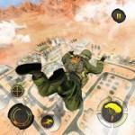 Modern Counter FPS Battle Royale v 2.6 Hack MOD APK (Money)
