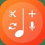 Music Editor Premium 4.6 APK