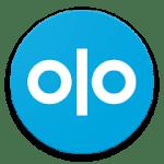 OLO VPN Unlimited Free VPN 1.3.2 APK