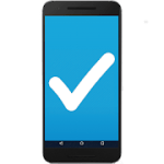 Phone Check and Test Pro 11.6 APK