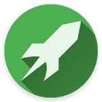 RAM & Game Booster by Augustro 2.3 APK Paid