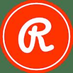 Retrica 6.2.2 APK