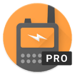 Scanner Radio Pro Fire and Police Scanner 6.9.2 APK ad-free