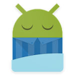 Sleep as Android: Sleep cycle tracker, smart alarm 20181210 APK Unlocked