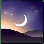 Stellarium Mobile Sky Map 1.29.7 APK Paid