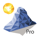 Sun Locator Pro 2.40 APK Paid
