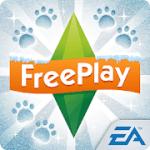 The Sims FreePlay v 5.42.0 APK + Hack MOD (free shopping)