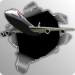 Unmatched Air Traffic Control v 6.0.7 Hack MOD APK (Money)