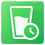 Water Drink Reminder 4.292.242 APK Pro Mod