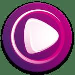 Wiseplay Premium 6.2.4 APK