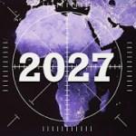 Africa Empire 2027 v AEF_1.1.8 Hack MOD APK (Money)