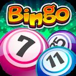 Bingo v 2.3.20 Hack MOD APK (Energy Cost Free & More)