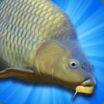 Carp Fishing Simulator v 2.1.4 Hack MOD APK (money)