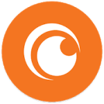 Crunchyroll 1.0.32 APK Unlocked