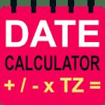 Date Calculator 1.9 APK
