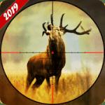 Deer Hunting 2019 v 1.2 Hack MOD APK (Money)