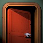 Doors & Rooms: Perfect Escape v 1.0.2 Hack MOD APK (Money)