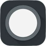 EasyTouch Assistive Touch for Android 4.6.2.2 APK ad-free