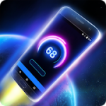 Fast Cleaner Memory Booster 1.0.19 APK Mod